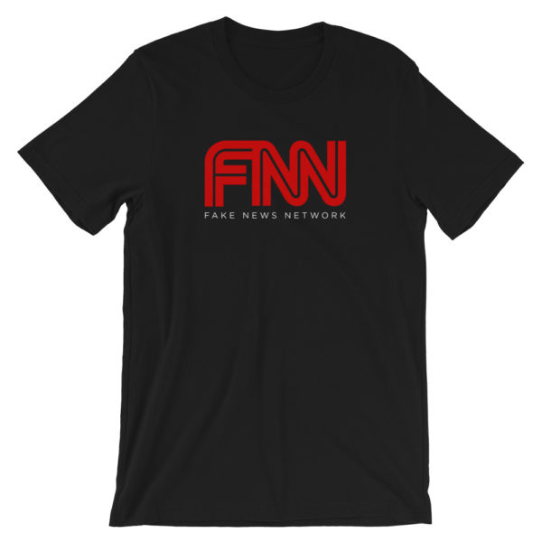 POPKATSU • Fake News Network
