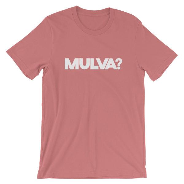 POPKATSU • Mulva