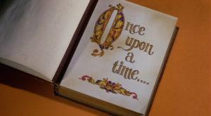 POPKATSU • Monty Python Typography